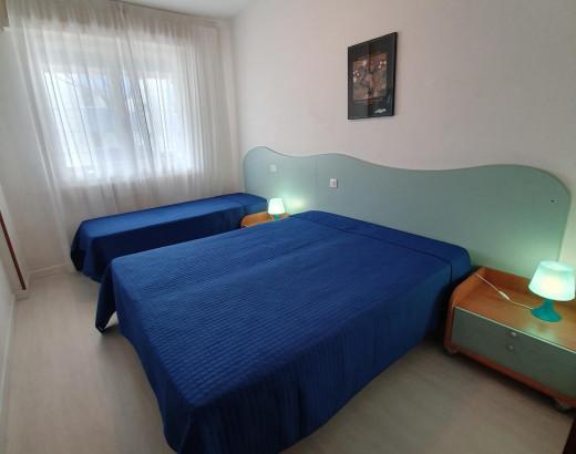 Luna Residence - C
