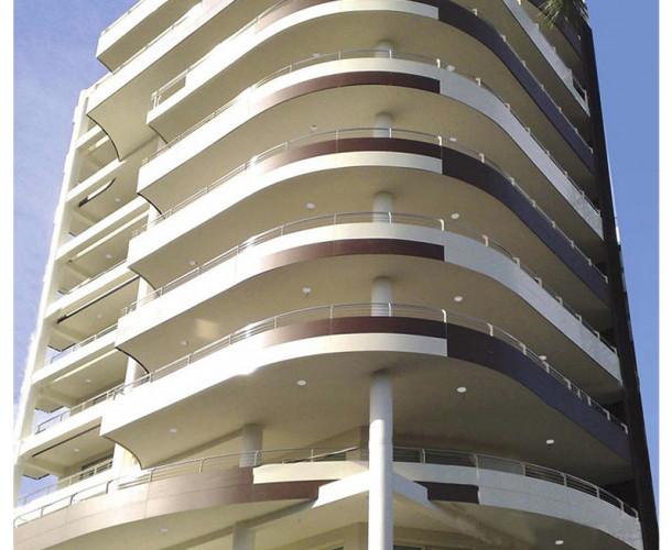 Torre Shiva - CXL*^