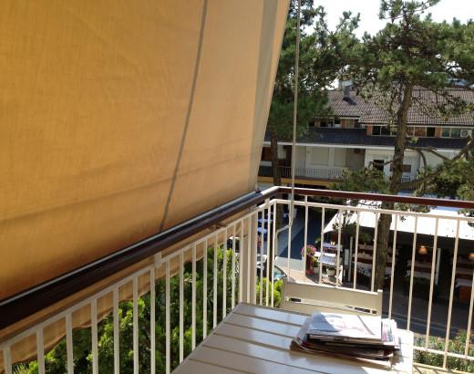 Residence Riviera - Apartment