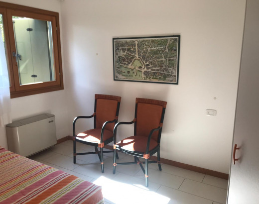 Appartamento Golf Club - Apartment