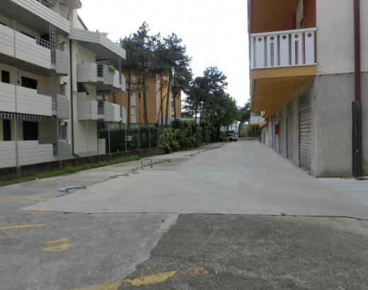 Condominio Lucerna - Apartment