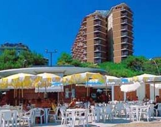 Residence Cristallo - Apartment