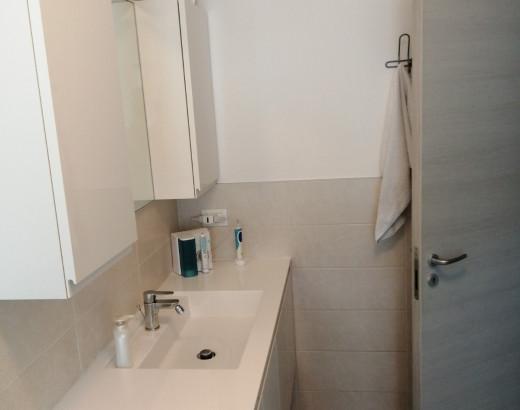 appartamento residenziale - Apartment