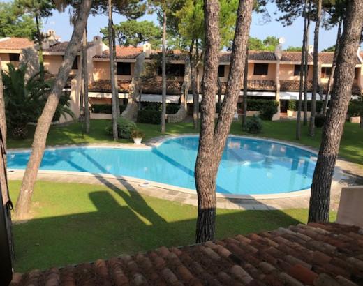 Residence Gualdo - Villa