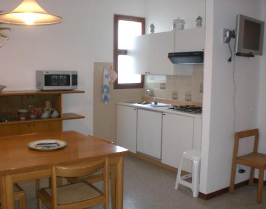 Residence Trocadero - Apartment